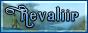 Revaliir